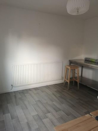 Rent this 3 bed house on Cross Farms Lane in Birmingham B45, United Kingdom