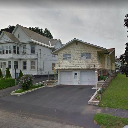 Rent this 5 bed house on 1736 Avenue B in Schenectady, NY 12308
