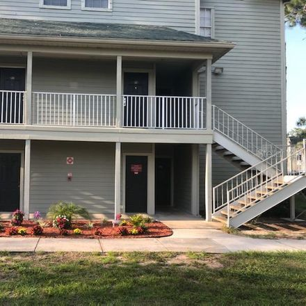 Rent this 2 bed condo on 6172 Westgate Drive in MetroWest, FL 32835