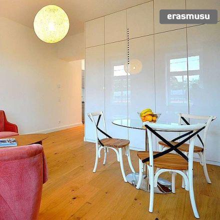 Rent this 1 bed apartment on Zwölfergasse in 1150 Wien, Austria