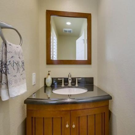 Rent this 2 bed house on 91 Greenmoor in Irvine, CA 92614