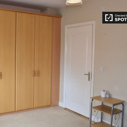 Rent this 3 bed apartment on Boroimhe Cherry in Swords-Forrest ED, Swords