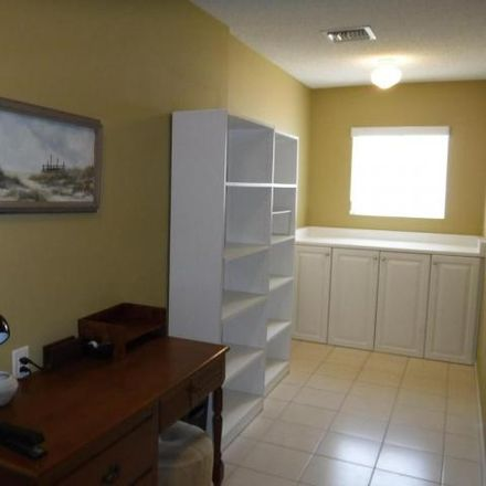 Rent this 2 bed house on 12480 West Morning Dove Drive in Sun City West, AZ 85375