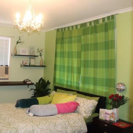 Rent this 1 bed house on Brisbane in The Meadows, QLD