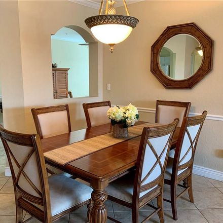Rent this 3 bed condo on 2724 Via Murano in Clearwater, FL 33764