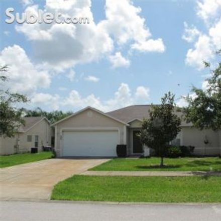 Rent this 3 bed house on 700 La Costa Street in Minneola, FL 34715