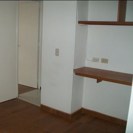 Rent this 3 bed apartment on Calle 21 in Localidad Fontibón, 110931 Bogota