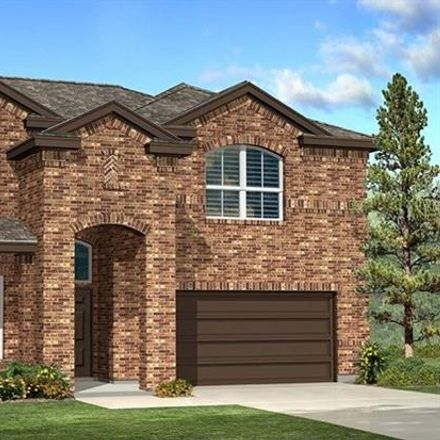 Rent this 4 bed house on Saginaw Blvd in Fort Worth, TX