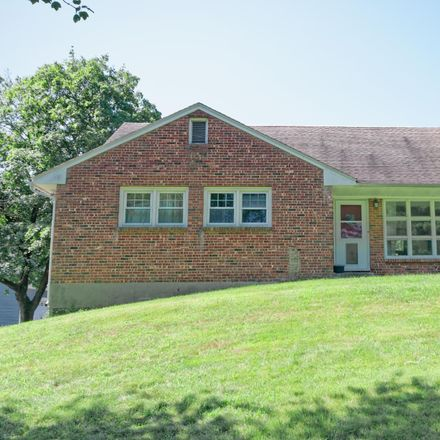 Rent this 4 bed duplex on US Hwy 20 in Nassau, NY