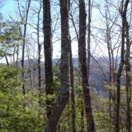 Rent this 0 bed house on Lake View Trl in Bryson City, NC