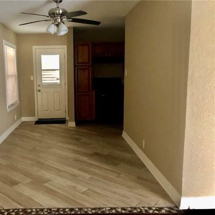 Rent this 2 bed apartment on 4402 Moravian Drive in Corpus Christi, TX 78411