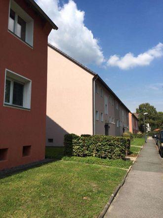 Rent this 3 bed apartment on Essen in Altenessen-Süd, NORTH RHINE-WESTPHALIA