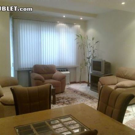 Rent this 1 bed apartment on Tehran in District 7, داریوش