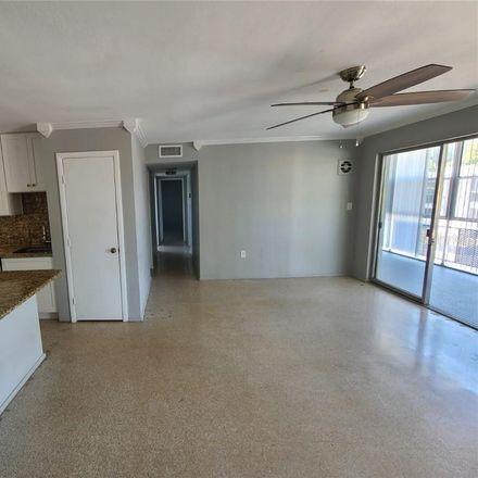 Rent this 3 bed condo on 151 Orlando Avenue in Winter Park, FL 32789
