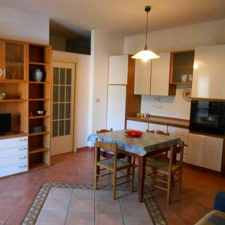 Rent this 1 bed apartment on SP361 in 73014 Gallipoli LE, Italy