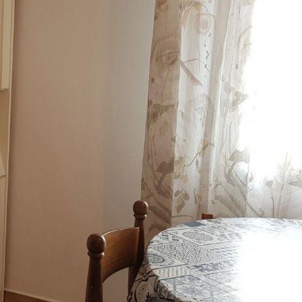 Rent this 2 bed apartment on Via Giuseppe Saragat in 56121 Pisa PI, Italia
