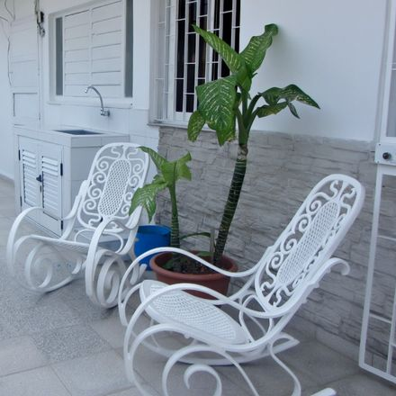 Rent this 2 bed apartment on Farmacia in 5ta Avenida, Havana