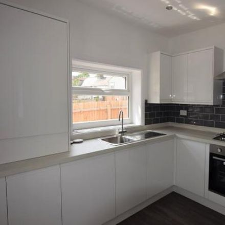 Rent this 3 bed house on Terrill Close in Huntingdonshire PE29 3HF, United Kingdom