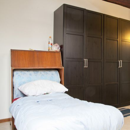 Rent this 2 bed apartment on Via Giosuè Carducci in 48, 20099 Sesto San Giovanni Milan