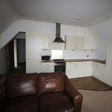 Rent this 2 bed apartment on Livingston Drive in Liverpool L17, United Kingdom