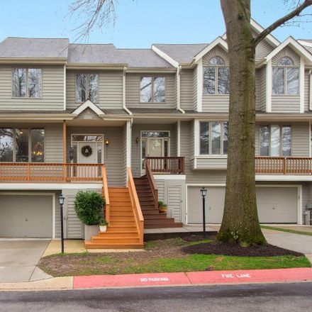 Rent this 2 bed condo on 5055 Columbia Road in Columbia, MD 21044
