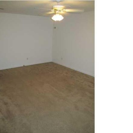 Rent this 2 bed townhouse on 615 Bob Sikes Blvd in Fort Walton Beach, FL