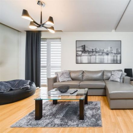 Rent this 2 bed apartment on Śliczna 23 in 31-444 Krakow, Poland