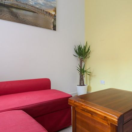 Rent this 1 bed apartment on Dame House in 24-26 Dame Street, Royal Exchange A ED