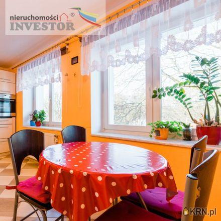 Rent this 3 bed apartment on Antoniego Małeckiego 8 in 10-295 Olsztyn, Poland