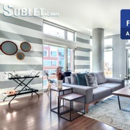 Rent this 2 bed apartment on Channel Mission Bay in 185 Channel Street, San Francisco
