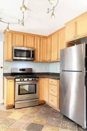 Rent this 4 bed apartment on 18 Colchester Court in Burlington, VT 05404