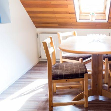 Rent this 2 bed apartment on Neukölln in Marienfelder Chaussee 74, 12349 Berlin