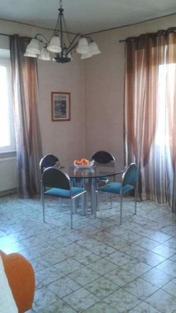 Rent this 2 bed room on Via di Passo Lombardo in 00133 Rome RM, Italy