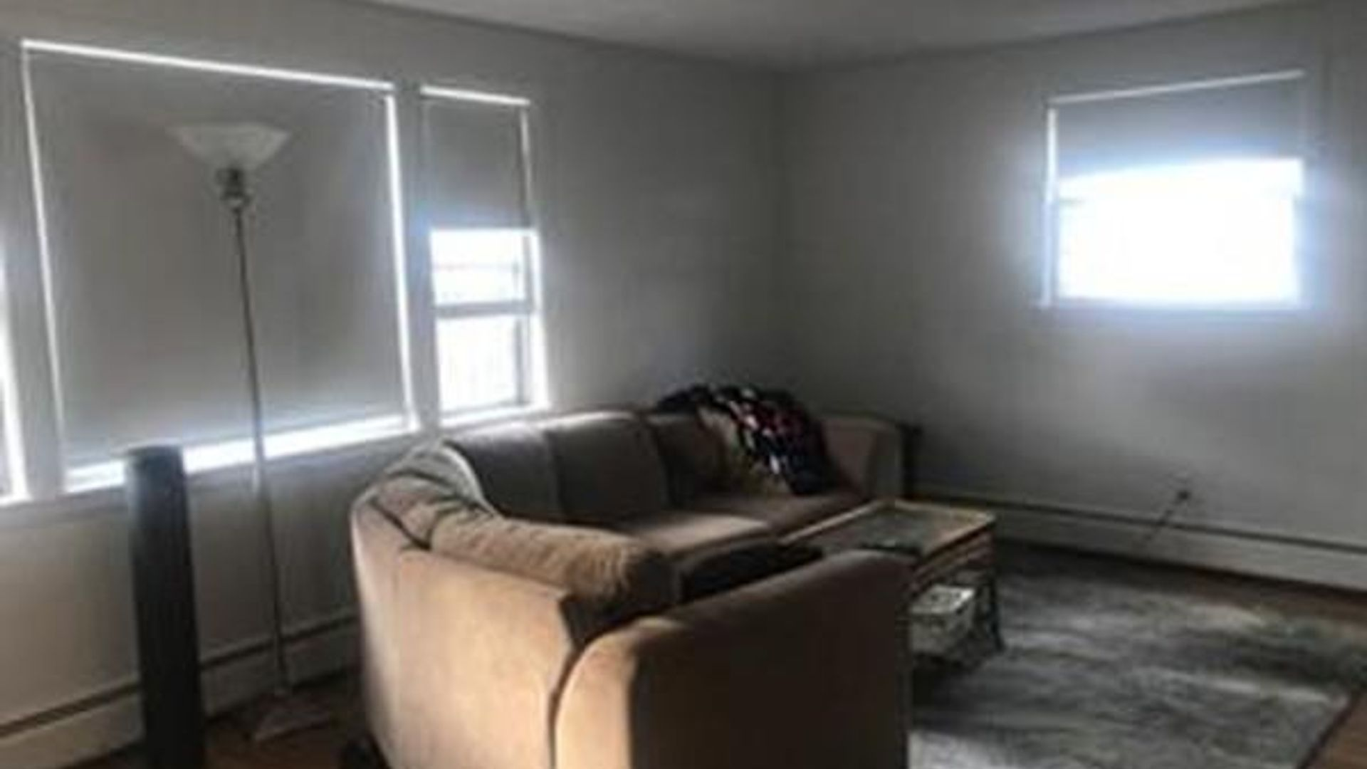 2 bed apartment at 84;86 Sparkill Street, Watertown, MA ...
