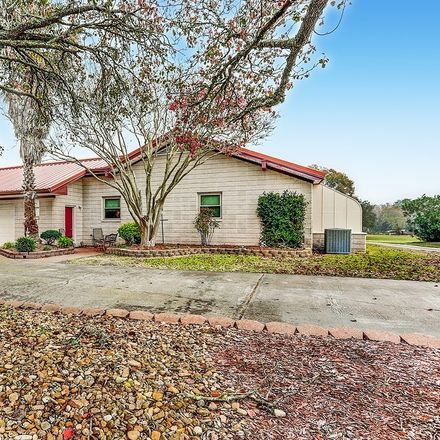 Rent this 3 bed house on FM 102 in Eagle Lake, TX