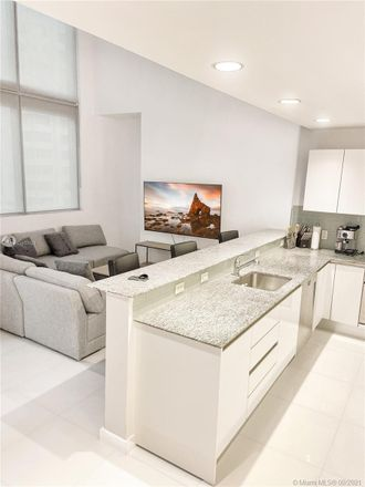 Rent this 1 bed house on 1060 Brickell Avenue in Miami, FL 33131