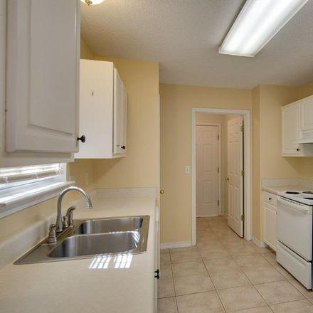 Rent this 3 bed apartment on 6747 Cedar Ridge Circle in Milton, FL 32570