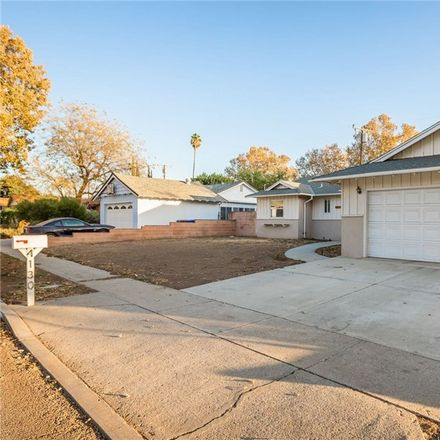 Rent this 3 bed house on 4130 Deborah Street in Simi Valley, CA 93063