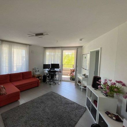 Rent this 2 bed apartment on Meistersingerstraße 81 in 81927 Munich, Germany
