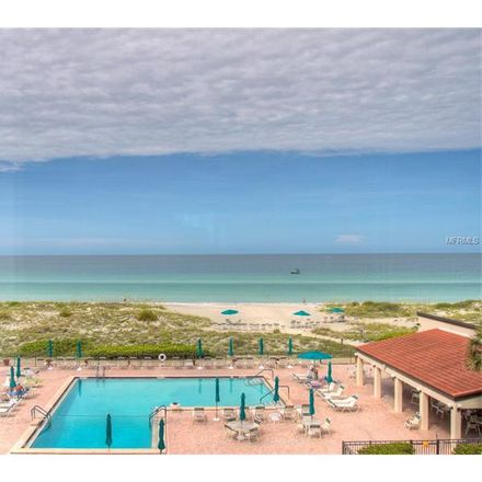 Rent this 2 bed condo on 2045 Gulf of Mexico Dr in Longboat Key, FL