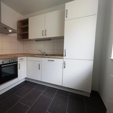 Rent this 3 bed apartment on Witzeeze in Schleswig-Holstein, Germany