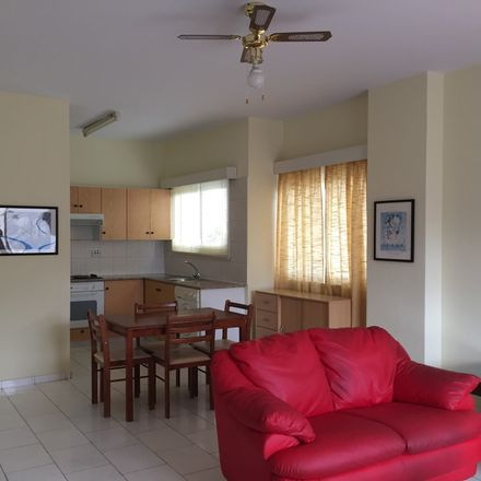 Rent this 2 bed apartment on Thrakis in Nicosia, Cyprus