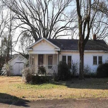Rent this 3 bed house on Mc Carty Street in Gardendale, AL 35071