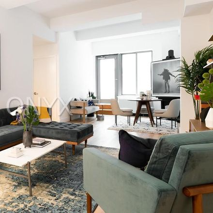 Rent this 5 bed apartment on 45 Wall Street in New York, NY 10005