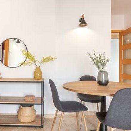Rent this 2 bed apartment on La yaya costurera in Avinguda de la República Argentina, 08001 Barcelona