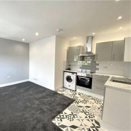 Rent this 1 bed apartment on Tile Hill Lane in Coventry, CV4 9DU