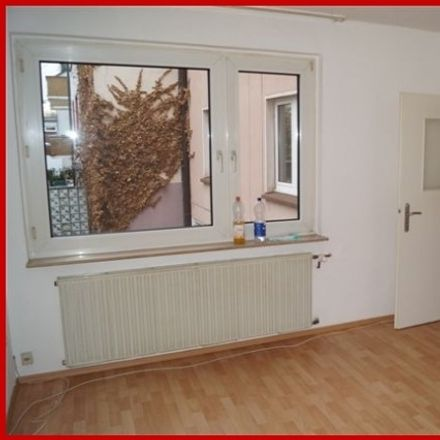 Rent this 1 bed apartment on 45143 Essen
