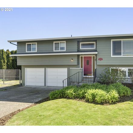 Rent this 3 bed house on 638 Southwest Cherry Park Road in Troutdale, OR 97060