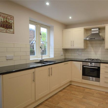 Rent this 2 bed house on Majestic in Whitburn Street, Bridgnorth WV16 4QP