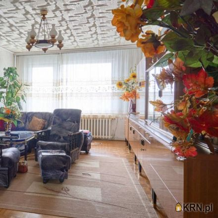Rent this 3 bed apartment on Henryka Sienkiewicza 47 in 50-349 Wroclaw, Poland